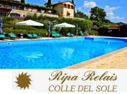 Assisi Online